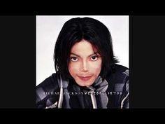 Michael Jackson - We Be Ballin' (Solo Version) (Version 1) - YouTube
