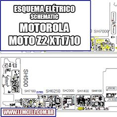 Placa Pcb, Smartphone Motorola, Neon Birthday, Iphone, Play, Apps, Tutorials, Log Projects, Motorbikes