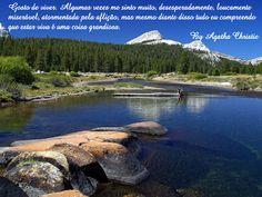 Frase de Agatha Christie