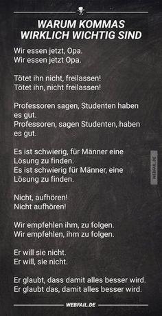 63 besten Sprache Bilder auf Pinterest in 2018 | German language ...