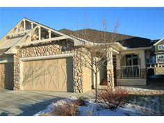 112 SUNSET SQ, Cochrane: MLS® # C4092442: Sunset Ridge Real Estate: Calgary Homes & Rural properties for Sale