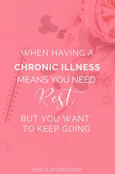 Symptoms and treatment for Lyme Disease, Fibromyalgia, or Chronic Fatigue Syndrome can be hard to cope with. Here you'll find tips and hacks to help you find encouragement as you heal from a chronic illness. You don't have to do the spoonie life alone! Chronic Lung Disease, Autoimmune Disease, Lyme Disease, Chronic Pain, Long Relationship Quotes, Chronic Illness Quotes, Pain Quotes, Chronic Fatigue Syndrome, Invisible Illness