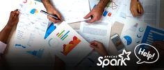 Apache Spark tool is one of the most advanced and highly preferred data processing solutions offering across the world. With this tools lot of scope and growth in the field of big data processing. Cool Things To Make, Things To Come, Apache Spark, Ideal Tools, Data Analytics, Big Data, Batch Production