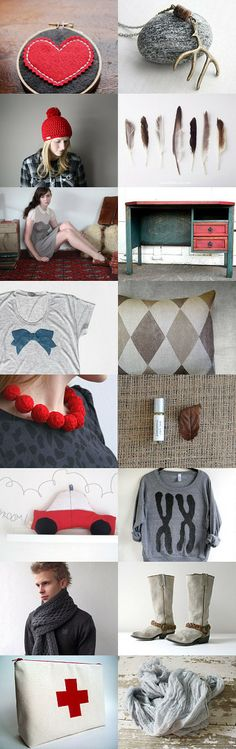 The Right Stuff by Beverly on Etsy--Pinned with TreasuryPin.com
