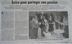 Médiathèque de Roanne - 42 - - Anne Poiré et Patrick Guallino