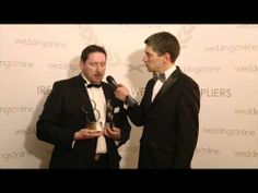 weddingsonline Awards 2014 - Jonathan Casey from The Best men, Wedding Band of the Year A Good Man, Wedding Bands, Awards, Good Things, Thoughts, Night, Men, Guys, Wedding Band