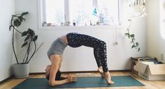 We have collected 100 yoga photos and poses that have inspired us with their strength, balance and beauty. If you needed some motivation to get back into yoga or to take it up for the first time, this is it! Be sure to research before you do and start slow with poses that are designed for beginners. Enjoy!