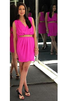 What Not To Wear On Pinterest Stacy London Fashion Pictures And Seasons