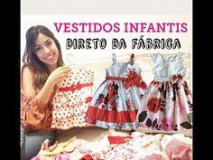 YouTube Textiles, Drawstring Backpack, Marketing, Youtube, Fashion, Infant Girl Fashion, Cheap Party Dresses, Ruffled Dresses, Kids Clothing Stores