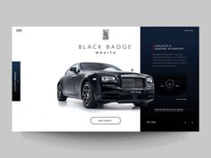Travel website exploration Daily UI Luxury Interaction Concept page ui Web Layout, Layout Design, Branding, Concept Web, Concept Product, Webdesign Layouts, Ui Design Mobile, Web Mobile, Affinity Photo