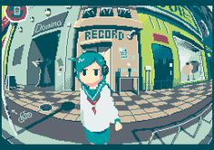 How To Pixel Art, Cool Pixel Art, Anime Pixel Art, 3d Pixel, Gifs, Equipe Rocket Pokemon, League Of Legends, Arte 8 Bits, Pixel Animation