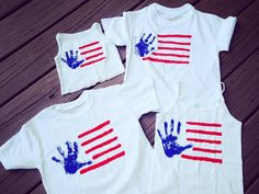 Patriotic crafts, patriotic party, pure joy, fouth of july crafts, fourth o Kids Crafts, Summer Crafts, Holiday Crafts, Holiday Fun, Holiday Ideas, Baby Crafts, Summer Fun, Hello Summer, Toddler Crafts