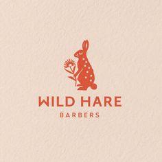 Restaurant Branding, Logo Branding, Branding Design, Logo Rabbit, Whiskey Logo, Pub Logo, Bunny Logo, Bird Logos, Famous Logos