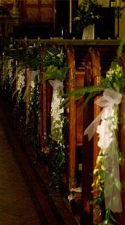 Michael Costello Event & Floral Design Edenderry Michael Costello, Ursula, Wedding Flowers, Floral Design, Floral Patterns