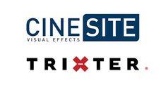 - The Art of VFX Big News, Press Release, Studios, Positivity, Movies, Optimism