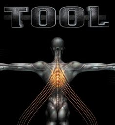 Tool - No Quarter (Salival) [Led Zeppelin Cover] One of my favorite covers! Kinds Of Music, Music Is Life, Led Zeppelin Songs, No Quarter, Tool Band, A Perfect Circle, Film Music Books, Music Albums, You Lied