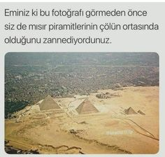 Evet - Seher Güneş I Was Wrong, Interesting Information, Lol So True, I Don T Know, Big Bang Theory, Trivia, Life Lessons, Quotations, Fun Facts