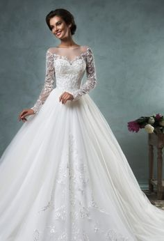 This is my wedding dress. It's name is Sierra and the designer is Amelia Sposa!!