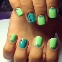 Like and Share if you have been fan since day 1    Love The Nail Stuffs?      #nailart #nailsticker #manicure
