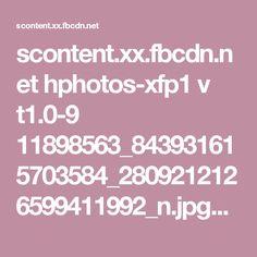 scontent.xx.fbcdn.net hphotos-xfp1 v t1.0-9 11898563_843931615703584_2809212126599411992_n.jpg?oh=43cc51e897605f05dde02a2466aeaf55&oe=563D56F5