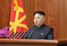Condanna dell'Onu per il 5° test nucleare nella Corea del Nord
