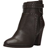 Vince Camuto Women's Faythes Ankle Bootie