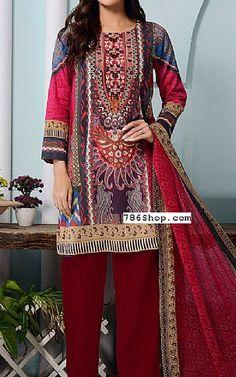 Pakistani Lawn Suits, Pakistani Dresses, Fashion Pants, Fashion Dresses, Add Sleeves, Designer Party Wear Dresses, Lawn Fabric, Pakistani Designers, Shalwar Kameez