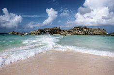 Dragon Cay - Middle Caicos - Turks and Caicos Vacation Rentals - Grace Bay Cottages - www.gracebaycottages.com