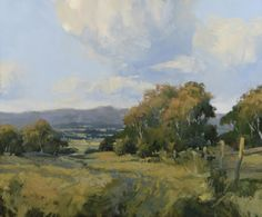 C r e a t i v e W o n d e r: August 2012 Impressionist Artists, Manet, Ap Art, Renoir, Art World, Landscape, Painting, Scenery, Painting Art