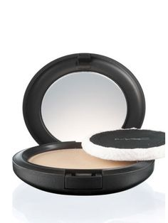 MAC Blot Powder/Pressed  This is a must have!!