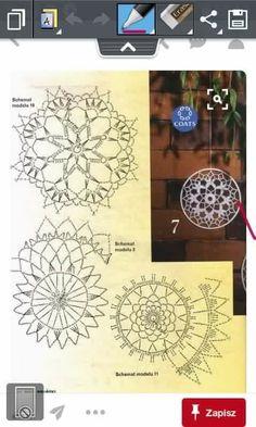 Dream Catcher Drawing, Dream Catcher Boho, Crochet Doilies, Crochet Lace, Etsy Handmade, Handmade Art, Mandala Floral, Baby Room Wall Decor, Crochet Dreamcatcher