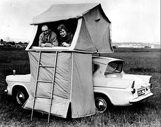 The Flying Tortoise: Tiny Vintage Camping Vehicles...   A Selection Of Musings. Philosophy. On A Gypsy lifestyle.  http://theflyingtortoise.blogspot.com/2012/10/tiny-vintage-camping-vehicles.html