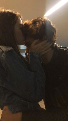 goals teenagers Perfect And Sweet Couple Goals You Want To Have With Your Partner; Perfect And Sweet Couple Goals You Want To Have With Your Partner; Cute Couples Photos, Cute Couple Pictures, Cute Couples Goals, Couple Photos, Teen Couples, Goofy Couples, College Couples, College Girls, Couple Goals Relationships