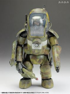 Tactical Suit, Three's Company, Hobby Shop, Cool Items, Plastic Models, Master Chief, Sci Fi, Robots, Fictional Characters