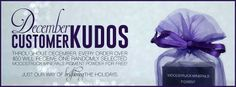 Free gift with every purchase over $50, free shipping with every order over $100!! www.deviouslash.com