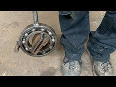 How to Make a Powerful Metal Bender Metal Bending Tools, Metal Working Tools, Metal Tools, Forging Tools, Blacksmith Tools, Welding Art Projects, Metal Art Projects, Welding Shop, Welding Tools