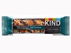 Kind health bar