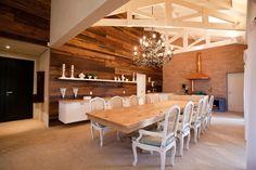 Casa com 900 metros quadrados reúne elementos clássicos, provençais e modernos na decoração - Casa e Decoração - UOL Mulher
