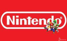 Nintendo Logo Toch een juridische meevaller voor Nintendo