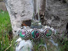 Bracelet plusieurs couleurs / Bracelet several colors par Bijju