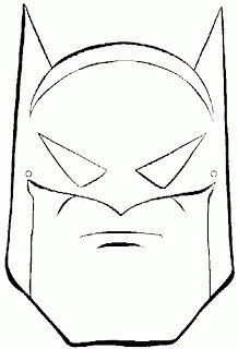 super hero coloring sheet flash superhero coloring pages