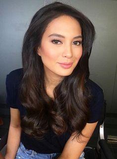 Lisette filipino dating cupid
