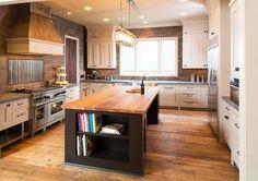 #dining #room #interiordesign