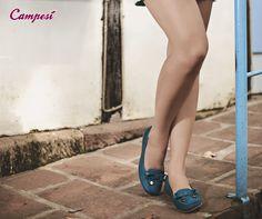Para um caminhar mais leve e cheio de beleza, veja todos os modelos da nossa coleção. Você vai se apaixonar!