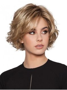 Shop our online store for blonde hair wigs for women.Blonde Wigs Lace Frontal Hair Cheap Blonde Weave From Our Wigs Shops,Buy The Wig Now With Big Discount. Blonde Weave, Blonde Wig, Ash Blonde, Short Hairstyles For Thick Hair, Short Hair With Layers, Medium Hair Styles, Curly Hair Styles, Natural Hair Styles, Frontal Hairstyles