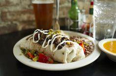 USA - GEORGIA // Insider's Guide to Augusta's 10 Best Restaurants and Cafés // http://theculturetrip.com/north-america/usa/georgia/articles/insider-s-guide-to-augusta-s-10-best-restaurants-and-caf-s/