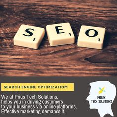 Powering your digital dreams, taking your business ahead. CONTACT us at- 97991 … - business marketing design Business Marketing, Content Marketing, Internet Marketing, Digital Marketing, Marketing Branding, Search Engine, Usb Flash Drive, Web Design, Dreams