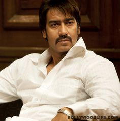 Ajay Devgn: Bet can be placed on horses, not tigers! Hindi Bollywood Movies, Bollywood Couples, Bollywood Cinema, Hindi Movies, Bollywood Stars, Bollywood Celebrity News, Bollywood Celebrities, Actor Picture, Actor Photo