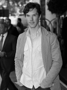 PERFECT Benedict