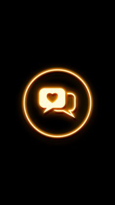 Cute Fall Wallpaper, Neon Wallpaper, Halloween Wallpaper, Aesthetic Iphone Wallpaper, Instagram Logo, Instagram Design, Free Instagram, Snapchat Icon, Instagram Editing Apps